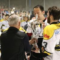 21-03-2014_eishockey_babyernliga-meister_erc-sonthofen_ecdc-memmingen_indians_poeppel_groll_new-facts-eu20140321_0104