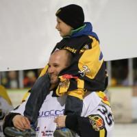 21-03-2014_eishockey_babyernliga-meister_erc-sonthofen_ecdc-memmingen_indians_poeppel_groll_new-facts-eu20140321_0107