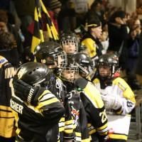 21-03-2014_eishockey_babyernliga-meister_erc-sonthofen_ecdc-memmingen_indians_poeppel_groll_new-facts-eu20140321_0108