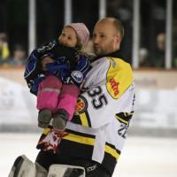 21-03-2014_eishockey_babyernliga-meister_erc-sonthofen_ecdc-memmingen_indians_poeppel_groll_new-facts-eu20140321_0110