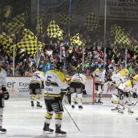21-03-2014_eishockey_babyernliga-meister_erc-sonthofen_ecdc-memmingen_indians_poeppel_groll_new-facts-eu20140321_0112