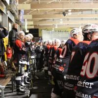 21-03-2014_eishockey_babyernliga-meister_erc-sonthofen_ecdc-memmingen_indians_poeppel_groll_new-facts-eu20140321_0113