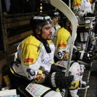 21-03-2014_eishockey_babyernliga-meister_erc-sonthofen_ecdc-memmingen_indians_poeppel_groll_new-facts-eu20140321_0116