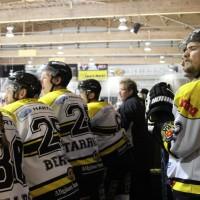 21-03-2014_eishockey_babyernliga-meister_erc-sonthofen_ecdc-memmingen_indians_poeppel_groll_new-facts-eu20140321_0117