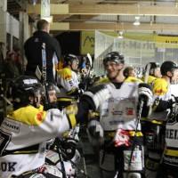 21-03-2014_eishockey_babyernliga-meister_erc-sonthofen_ecdc-memmingen_indians_poeppel_groll_new-facts-eu20140321_0119