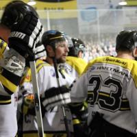 21-03-2014_eishockey_babyernliga-meister_erc-sonthofen_ecdc-memmingen_indians_poeppel_groll_new-facts-eu20140321_0123