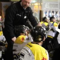 21-03-2014_eishockey_babyernliga-meister_erc-sonthofen_ecdc-memmingen_indians_poeppel_groll_new-facts-eu20140321_0125
