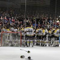 21-03-2014_eishockey_babyernliga-meister_erc-sonthofen_ecdc-memmingen_indians_poeppel_groll_new-facts-eu20140321_0128