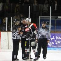 21-03-2014_eishockey_babyernliga-meister_erc-sonthofen_ecdc-memmingen_indians_poeppel_groll_new-facts-eu20140321_0129