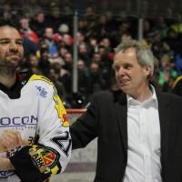 21-03-2014_eishockey_babyernliga-meister_erc-sonthofen_ecdc-memmingen_indians_poeppel_groll_new-facts-eu20140321_0132