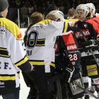 21-03-2014_eishockey_babyernliga-meister_erc-sonthofen_ecdc-memmingen_indians_poeppel_groll_new-facts-eu20140321_0135