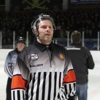 21-03-2014_eishockey_babyernliga-meister_erc-sonthofen_ecdc-memmingen_indians_poeppel_groll_new-facts-eu20140321_0136