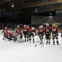 21-03-2014_eishockey_babyernliga-meister_erc-sonthofen_ecdc-memmingen_indians_poeppel_groll_new-facts-eu20140321_0137