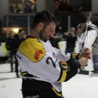 21-03-2014_eishockey_babyernliga-meister_erc-sonthofen_ecdc-memmingen_indians_poeppel_groll_new-facts-eu20140321_0140