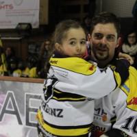21-03-2014_eishockey_babyernliga-meister_erc-sonthofen_ecdc-memmingen_indians_poeppel_groll_new-facts-eu20140321_0141