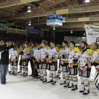 21-03-2014_eishockey_babyernliga-meister_erc-sonthofen_ecdc-memmingen_indians_poeppel_groll_new-facts-eu20140321_0142