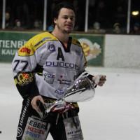 21-03-2014_eishockey_babyernliga-meister_erc-sonthofen_ecdc-memmingen_indians_poeppel_groll_new-facts-eu20140321_0143