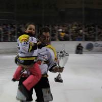 21-03-2014_eishockey_babyernliga-meister_erc-sonthofen_ecdc-memmingen_indians_poeppel_groll_new-facts-eu20140321_0144
