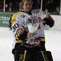 21-03-2014_eishockey_babyernliga-meister_erc-sonthofen_ecdc-memmingen_indians_poeppel_groll_new-facts-eu20140321_0145