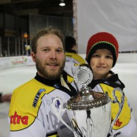 21-03-2014_eishockey_babyernliga-meister_erc-sonthofen_ecdc-memmingen_indians_poeppel_groll_new-facts-eu20140321_0150