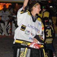 21-03-2014_eishockey_babyernliga-meister_erc-sonthofen_ecdc-memmingen_indians_poeppel_groll_new-facts-eu20140321_0151