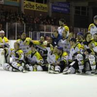 21-03-2014_eishockey_babyernliga-meister_erc-sonthofen_ecdc-memmingen_indians_poeppel_groll_new-facts-eu20140321_0154