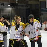 21-03-2014_eishockey_babyernliga-meister_erc-sonthofen_ecdc-memmingen_indians_poeppel_groll_new-facts-eu20140321_0159