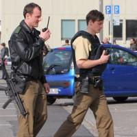 21-03-2014_kempten_allgaeu_kempten_schiesserei_alex_poeppel_liss_groll_new-facts-eu20140321_0114