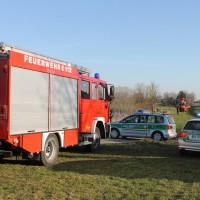 21-03-2014_oberallgaeu_burgberg_wasserleiche_ortwanger-see_liss_new-facts-eu20140321_0009