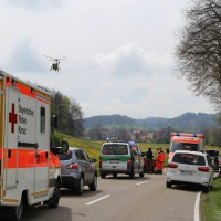 21-04-2014-unterallgaeu_markt-rettenbach_unfall-motorrad-pkw-frettungshubschrauber-poeppel_new-facts-eu_0004