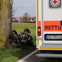 21-04-2014-unterallgaeu_markt-rettenbach_unfall-motorrad-pkw-frettungshubschrauber-poeppel_new-facts-eu_0007