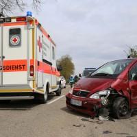21-04-2014-unterallgaeu_markt-rettenbach_unfall-motorrad-pkw-frettungshubschrauber-poeppel_new-facts-eu_0011