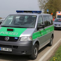 21-04-2014-unterallgaeu_markt-rettenbach_unfall-motorrad-pkw-frettungshubschrauber-poeppel_new-facts-eu_0013