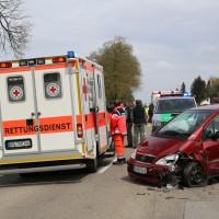 21-04-2014-unterallgaeu_markt-rettenbach_unfall-motorrad-pkw-frettungshubschrauber-poeppel_new-facts-eu_0020