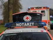 21-04-2014-unterallgaeu_markt-rettenbach_unfall-motorrad-pkw-frettungshubschrauber-poeppel_new-facts-eu_0022