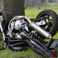 21-04-2014-unterallgaeu_markt-rettenbach_unfall-motorrad-pkw-frettungshubschrauber-poeppel_new-facts-eu_0025