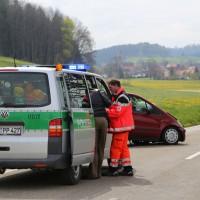 21-04-2014-unterallgaeu_markt-rettenbach_unfall-motorrad-pkw-frettungshubschrauber-poeppel_new-facts-eu_0028