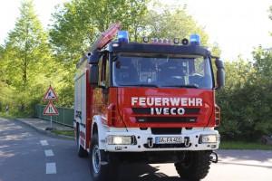 21-05-2014_oberallgaeu_altusried_freibad_chlorgasaustritt_feuerwehr_poeppel_new-facts-eu_001
