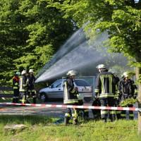 21-05-2014_oberallgaeu_altusried_freibad_chlorgasaustritt_feuerwehr_poeppel_new-facts-eu_009