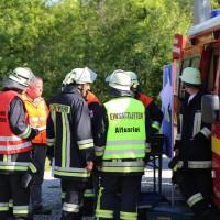 21-05-2014_oberallgaeu_altusried_freibad_chlorgasaustritt_feuerwehr_poeppel_new-facts-eu_016
