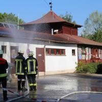 21-05-2014_oberallgaeu_altusried_freibad_chlorgasaustritt_feuerwehr_poeppel_new-facts-eu_018
