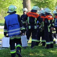 21-05-2014_oberallgaeu_altusried_freibad_chlorgasaustritt_feuerwehr_poeppel_new-facts-eu_019