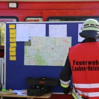 21-05-2014_oberallgaeu_altusried_freibad_chlorgasaustritt_feuerwehr_poeppel_new-facts-eu_025