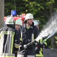 21-05-2014_oberallgaeu_altusried_freibad_chlorgasaustritt_feuerwehr_poeppel_new-facts-eu_042