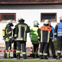 21-05-2014_oberallgaeu_altusried_freibad_chlorgasaustritt_feuerwehr_poeppel_new-facts-eu_044