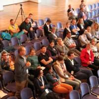 21-09-2013_memmingen_notfallgäu-2013_klinikum-memmingen_notfallsymposium_poeppel_new-facts-eu20130921_0352