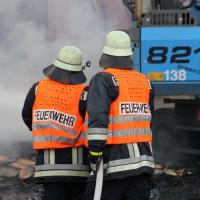 21-09-2013_ostallgäu_rosshaupten_grossbrand_sägewerk_nachloescharbeiten_poeppel_new-facts-eu20130922_0027