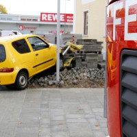 21-10-2013_neu-ulm_vöhringen_unfall_wis_new-facts-eu20131021_0008