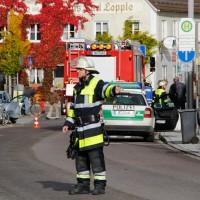 21-10-2013_neu-ulm_vöhringen_unfall_wis_new-facts-eu20131021_0009
