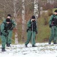 21-12-2013_allgau_kempten_mord_polizeiaktion_absuche_spurensicherung_poeppel_new-facts-eu20131222_0025